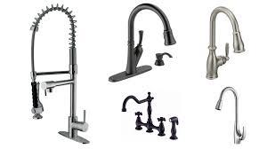 Kitchen Faucet Fixtures by Kitchen Lowes Com Kitchen Faucets Delta Faucets Lowes