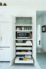 best 25 microwave in pantry ideas on pinterest big kitchen