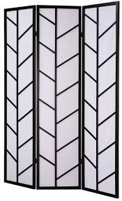 beaded room dividers best 25 panel room divider ideas on pinterest cabinet sliding