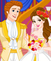 Wedding  Page      Dating  amp  Friends   Dress Up Games Dress Up Games