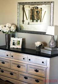Unusual Home Decor Accessories Other Home Decorators Catalog Room Design Framed Wall Mirrors