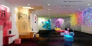 Interior  Wonderful Interior Design Major Attractive New - Creative ideas for interior design