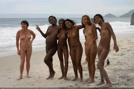 purenudism.com A'|Free Nudist Latina Sex Tube Movies Hard Nudist Latina Porn Films Xsexpics  com http xboxnews altervista