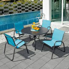 Replacement Patio Chair Slings by Install Patio Chair Slings Rare New Look Replacement Design Ideas
