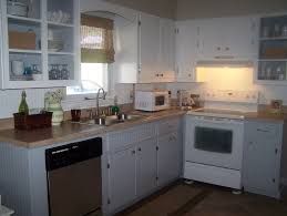 Kitchen Cabinet Outlet Furniture Exciting Yorktown Cabinets For Your Kitchen Storage