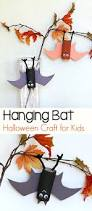 halloween kid images 25 best halloween crafts for kids ideas and designs 2017