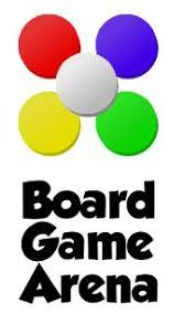 BoardGameArena