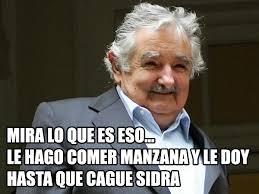 Moyano traiciona al Gobierno y llama a paro nacional