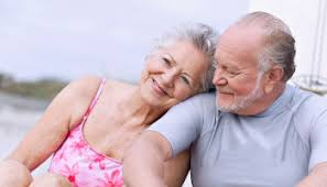 Online dating sites for people of over    years of age