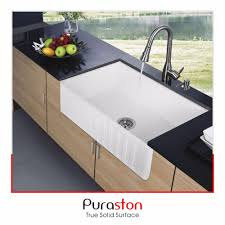 Artificial Stone Kitchen Sinks Artificial Stone Kitchen Sinks - Italian kitchen sinks