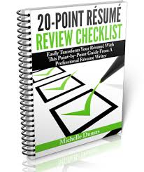 About Us   Professional Resume Writing Services Distinctive Documents