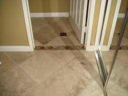 Bathroom Floor Design Ideas by Best Floor Tile Designs U2014 Tedx Decors