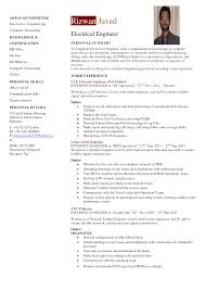 civil engineering resume examples resume templates civil engineering technician sample cv engineer