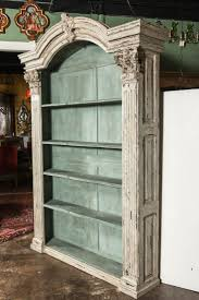 antique oak bookcase with glass doors best 25 antique bookcase ideas on pinterest space mountain