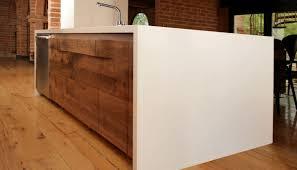 granite countertop kitchen cabinets van nuys vanity backsplash