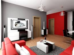 best small apartment living room layout 3230