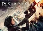 ข่าว Resident Evil 6 ผีชีวะ 6