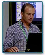 Journal Visionaute - Laurent Hamel, dirigeant de la société ... - laurent_hamel_distributeur_pilote_visionaute
