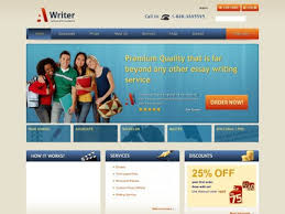 Clazwork Best Essay Writing Service Reviews by Editors Clazwork Top Rated Essay Writing Service