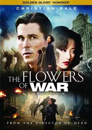 The Flowers Of War 2012