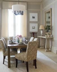 dining room diningroom diningroom decorating design family beige