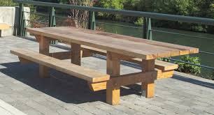 Free Wooden Picnic Table Plans by 100 Wood Plans For Picnic Table Ana White Build A Modern