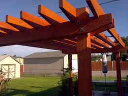 Small Pergola Kits by Outdoor Lowes Patio Gazebo Vinyl Pergola Home Depot Pergola