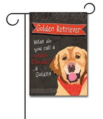 halloween garden flags dog breed flags custom printed flags flagology com