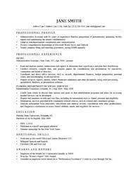Resume Template   Download Free Word Format    Cover Letter For         Free Download Resume Format Doc File Resume Format          Free Download  Biodata Format