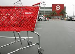 will target have xbox one black friday target just realeased its cyber monday deals u2014 here are the best
