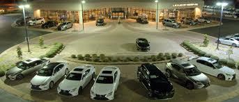 youtube lexus auto parking meet our sales u0026 service departments lexus of memphis