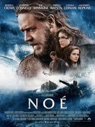 Noé ()
