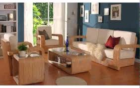 Furniture Of Living Room Wooden Furniture Designs For Living Room Pictures Nice Youtube