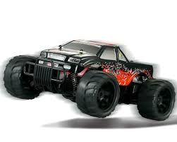 bigfoot king of the monster trucks amazon com tnt power king monster truck rc 1 16 high speed racing