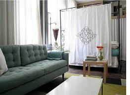 Cynthia Rowley Home Decor by Max Studio Curtains Best Curtain 2017