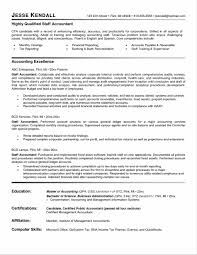 sample cover letter for director position cover letters for sales gallery cover letter ideas