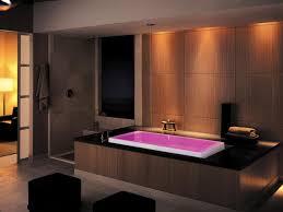 ada compliant bathroom layouts hgtv
