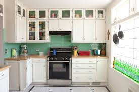 L Shaped Small Kitchen Designs L Shape Small Kitchen Pictures Amazing Luxury Home Design