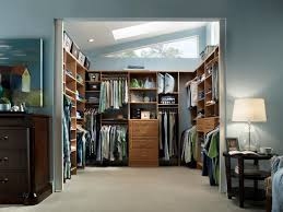 bedrooms walk in closet designs for a master bedroom with design
