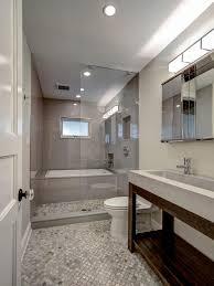 Bathroom Tile And Paint Ideas Bathroom Chrome Vanity Light Bathroom Tile Ideas Best Modern