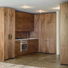 Zebra Wood Kitchen Cabinets Door Styles Semihandmade