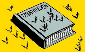 Por un proceso Constituyente