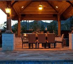 Outdoor Lighting Fixtures For Gazebos by 21 Best Gazebo Images On Pinterest Gazebo Ideas Outdoor Ideas