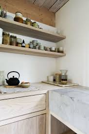 Ash Kitchen Cabinets by 143 Best Kitchen Images On Pinterest Kitchen Architecture And