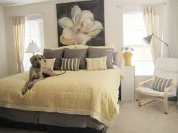 Yellow And Gray Living Room Rugs Yellow And Grey Bedroom Accessories Blue Ceiling Ceiling Fan Gray