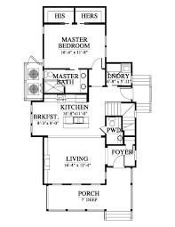 east beach cottage 10108 house plan 10108 design from allison first floor plan 1055 sq ft elevation second floor plan