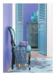 Teal And Purple Bedroom by Best 25 Periwinkle Bedroom Ideas Only On Pinterest Periwinkle