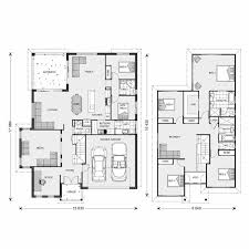 twin waters 244 our designs sydney north brookvale builder