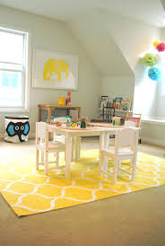 Yellow And Gray Living Room Rugs Flooring Exciting Gray Lowes Rug With Ikea Ottoman And Gray Sofa