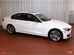 beautiful inside and out bmw x3 x series bmw suv car